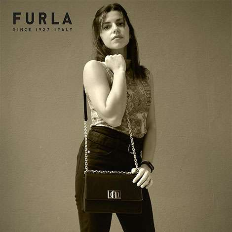 Furla Fall-Winter 2020