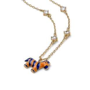 Braccialini Fashion Animals T0335NP00001-OT-818 2