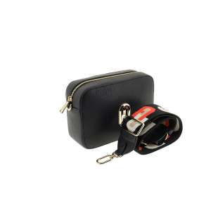 Furla Sleek Mini Nero BAHLABR_W64000_O6000 2
