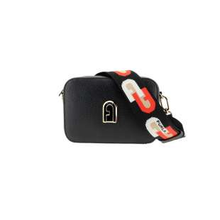 Furla Sleek Mini Nero BAHLABR_W64000_O6000